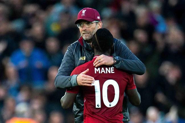 Sao Liverpool được xếp vào top 3 cầu thủ chạy cánh hàng đầu thế giới